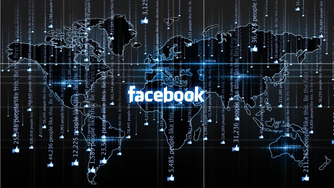 facebook-wallpaper-1366x768